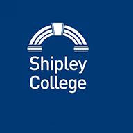 shipley-logo